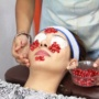 Treatments for Under Eye Dark Circles and Puffiness
