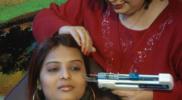 Meso for pigmentation